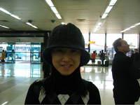 2008_12300005