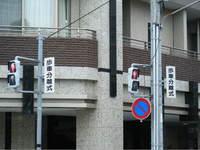 2009_01230004