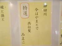 2009_07050005