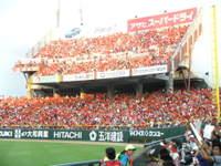 2009_09060004