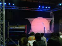 2009_10020002