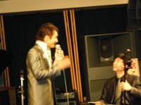 2009_11200009