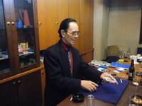 2009_12270013