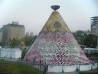 2010_05010003