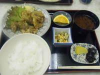2010_05100012