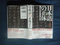 2010_06160006