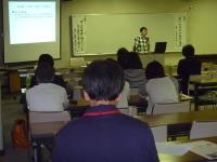 2010_07270005