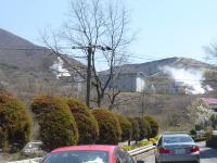 2011_04290007