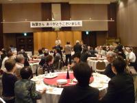 2011_06050001