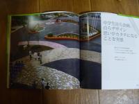 2011_06140007