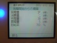 2011_08120003