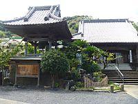 2011_09160013