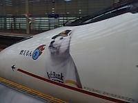 2011_09160055