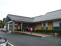 2011_09190007