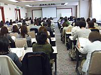 2011_10270002