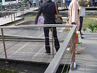 2011_11100020