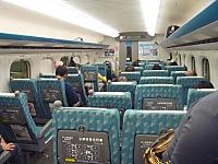 2011_11220010
