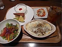 2011_12280001_2