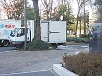 2012_01170008