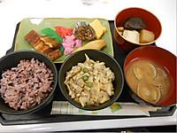 2012_02220002