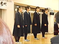 2012_03020006