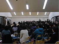 2012_03020013