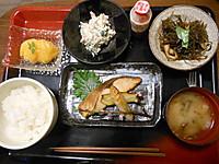 2012_03080001