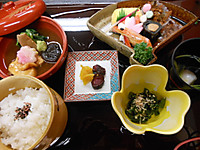 2012_03090001