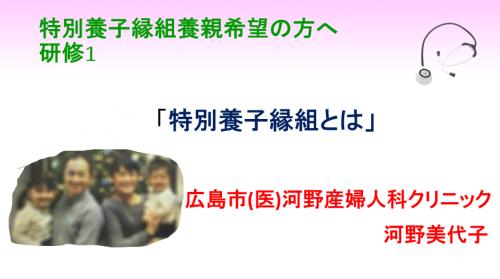 11_20200817202701