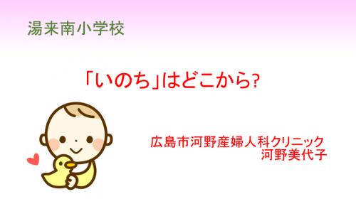 Photo_20200826010102