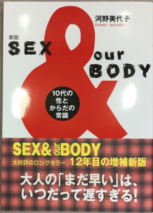 Sexourbody