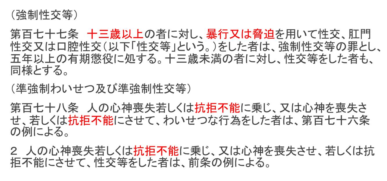 美代子 ブログ 河野